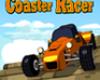 Coaster Racer