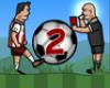 Soccer Balls 2